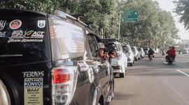 Recall Mobil Daihatsu Terendus Sejak 2019