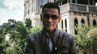 Papa T Bob dan Kenangan Abadi Musik Anak Indonesia