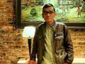Papa T Bob Dimakamkan Hari Ini di TPBU Jurang Mangu