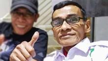 Kerabat Rencana Ubah Galang Dana Jadi Pengormatan Papa T Bob