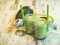 Resep Minuman Praktis Sehat: Avo Kedavo