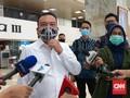 DPR Minta Anji Cs Tidak Bikin Gaduh Situasi Pandemi Corona