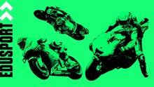 Edusports: Beda Tim Pabrikan dan Satelit MotoGP