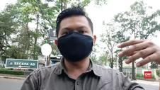 VIDEO: Vlog PSBM Kawasan Hegarmanah Bandung