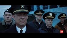 VIDEO: Lima Film Rilis di Berbagai Platform Akhir Pekan Ini