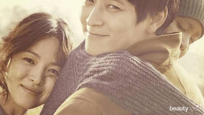 Tak Akan Buat Kecewa, Ini 10 Film Terbaik Korea
