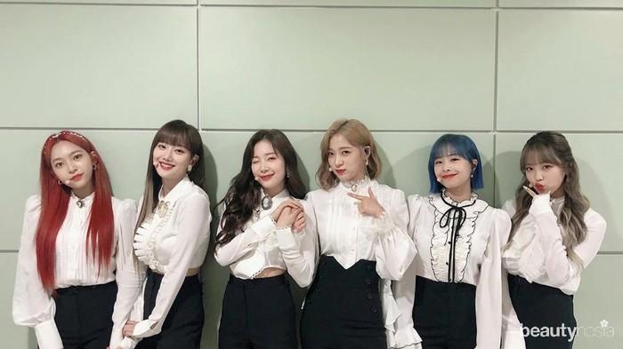 Penyanyi dan Idol Korea yang Dikonfirmasi Comeback Musim Panas Ini