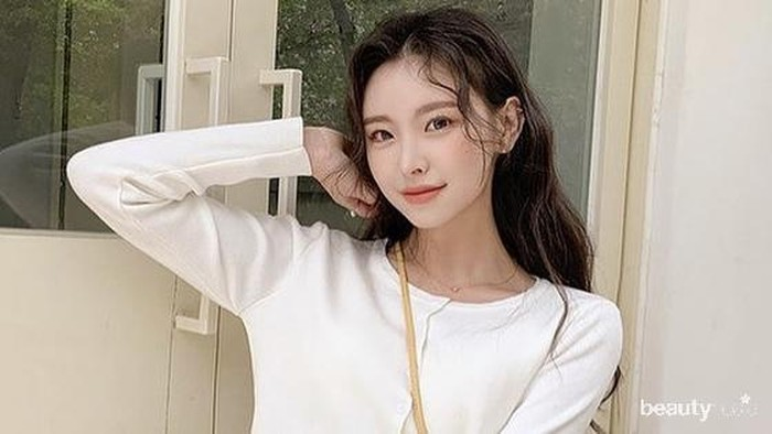 Tips Bergaya ala Korea, Outfit dari 5 Brand Korea Ini Wajib Punya