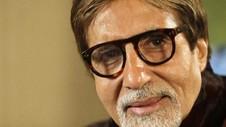 VIDEO: Artis Bollywood Amitabh Bachchan Positif Corona
