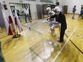 Pemilu Polandia Berlangsung Sengit di Tengah Pandemi