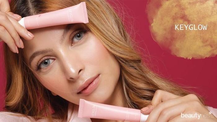 Rangkaian Produk Skincare Keyglow yang Bikin Glowing & Bebas Jerawat