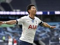Hasil Liga Inggris: Tottenham Kalahkan Arsenal 2-1