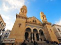7 Tempat Ibadah yang Berubah Fungsi Mirip Hagia Sophia