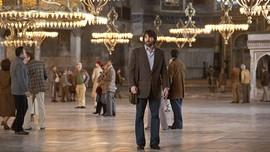 Daftar Film yang Syuting di Hagia Sophia, Skyfall hingga Argo