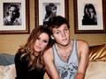 Cucu Elvis Presley Meninggal Dunia di Usia 27 Tahun