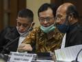 Benny Tjokro Positif Covid, Sidang Kasus Jiwasraya Batal