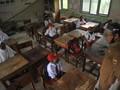 Ragam Syarat Sekolah Tatap Muka di Zona Kuning-Hijau Covid-19