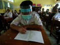 Kemendikbud: 79 Daerah Langgar Aturan Sekolah di Era Pandemi