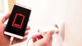 Ejek Apple Tanpa Charger, Xiaomi-Samsung Jilat Ludah Sendiri