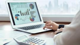Cara Membuat Grafik dengan Microsoft Excel dalam 5 Menit