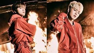Junhoe-Jinhwan iKON Kecelakaan, Fan Tuntut YG Buka Suara