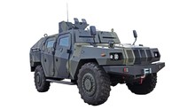 Daftar 4 SUV Pindad Selain Maung yang Bisa Dibeli Prabowo