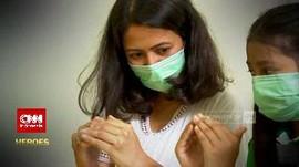 VIDEO: Penyemai Benih Budi Pekerti Anak