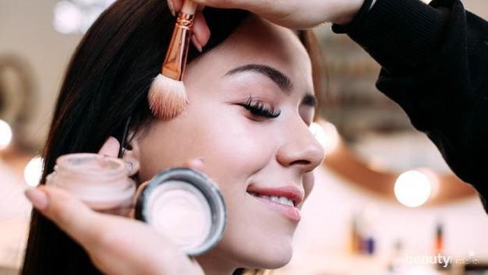 Pemilik Undertone Neutral? Harus Banget Ikuti Tips Makeup Serta Pemilihan Warna yang Cocok Berikut Ini