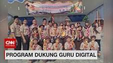 VIDEO: Program Guru Digital