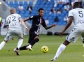 Demi Liga Champions, Neymar Mengaku Setia pada PSG