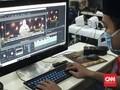 Kapolda Minta Warga Jatim Silaturahmi Virtual saat Iduladha