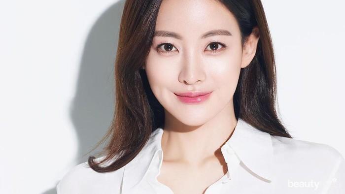 5 Skincare Anti Aging Korea untuk Melawan Keriput di Usia Dini