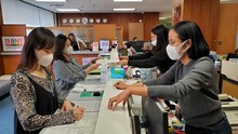 BNI Permudah 400 Investor Jepang Berbisnis di Indonesia