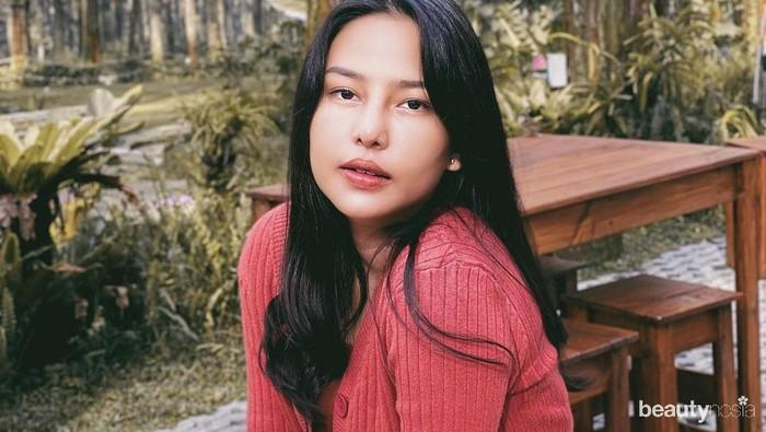 Dara Arafah Oplas, Habiskan Biaya Ratusan Juta Rupiah!