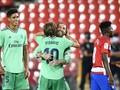 Klasemen Liga Spanyol: Madrid di Ambang Juara