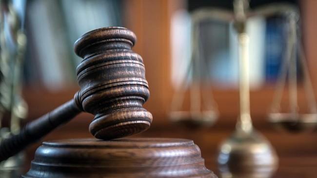 PN Jaksel Tolak Praperadilan Tersangka KPK Angin Prayitno