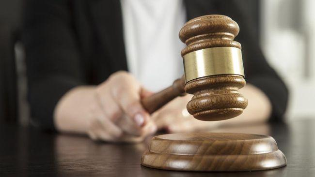 Majelis hakim menjatuhkan vonis 20 tahun penjara dan hukuman kebiri kimia bagi terdakwa pencabulan anak di bawah umur di Rumah Aman Lampung Timur.