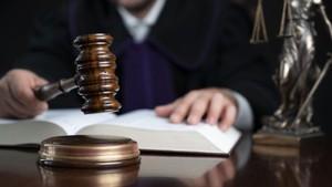 Pemimpin Sekte Seks NXIVM Dijatuhi Hukuman 120 Tahun Penjara