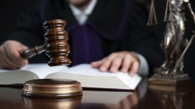Arab Saudi membatalkan hukuman mati yang dijatuhkan kepada pemuda Syiah yang divonis bersalah terkait terorisme pada 2012.