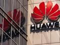 Huawei Indonesia Angkat Bicara soal Dampak Sanksi Trump
