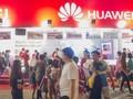 Huawei Diprediksi Terjun Bebas Pada 2021, Disalip Xiaomi