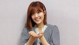 Nam Ji-hyun, Artis Cilik yang Bertahan di Industri Drakor