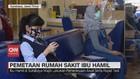 VIDEO: Pemetaan Rumah Sakit Bumil di Surabaya