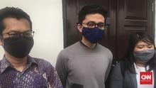 Ravio Ungkap Kejanggalan Putusan Praperadilan