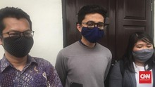 Koalisi Bandingkan Polisi Usut Aduan Ravio dan Denny Siregar