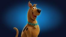 Sutradara Buka Peluang Bawa Scooby-Doo ke The Suicide Squad