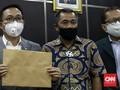 DPR Desak Polri Usut Dalang Pelarian Djoko Tjandra