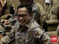 Tito Bolehkan Konser Saat Kampanye Pilkada, Asal Virtual