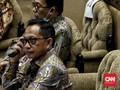 Tito Curhat Kendala Polisi Tangkap Djoko Tjandra 11 Tahun