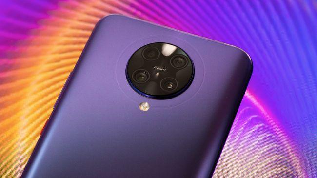 Sistem operasi Xiaomi, MIUI 13 menghadirkan sejumlah pembaruan. OS ini dikabarkan bakal dirilis pada kuartal pertama 2021